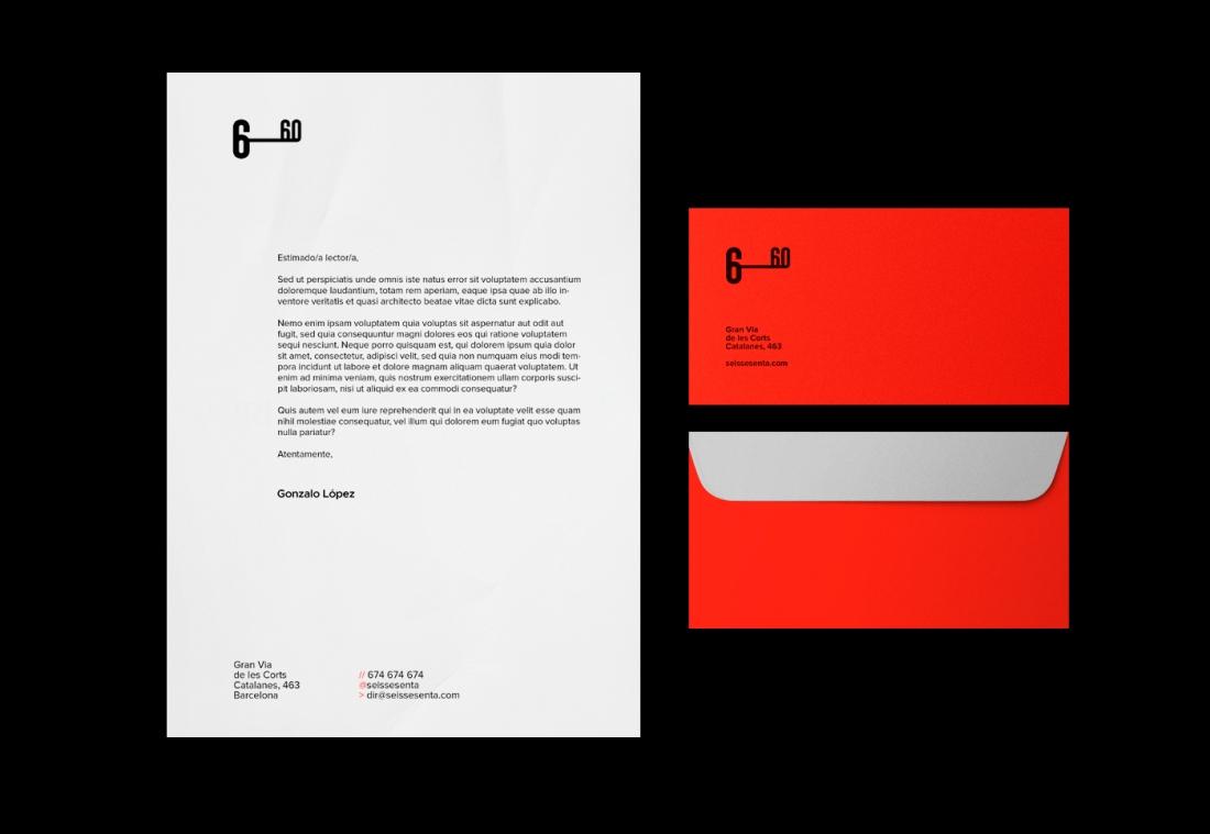 01_Branding_carta