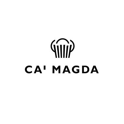 CaMagda - Logo.jpg